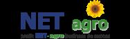 NETagro Logo