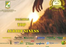 Gala-Premiilor Top-Agribusiness 2015