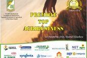 Gala-Premiilor Top-Agribusiness 2016